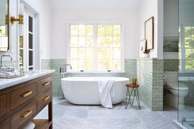 Lakewood's Trusted Miami Bathroom Remodeling Contractor ...
